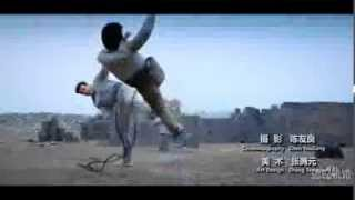 Repeat youtube video KUNGFU FIGHTER (2014) Full New Movie HD_(720p)