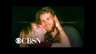 American woman and Australian man found dead in Canada