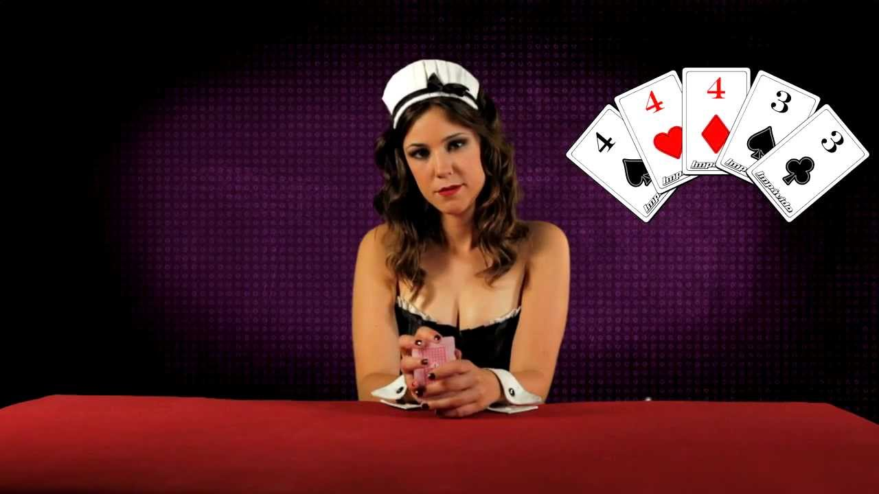 Photo strip poker hd's stream on soundcloud