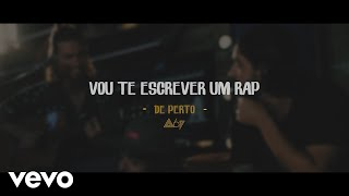 Baixar Atitude 67 - Vou Te Escrever Um Rap