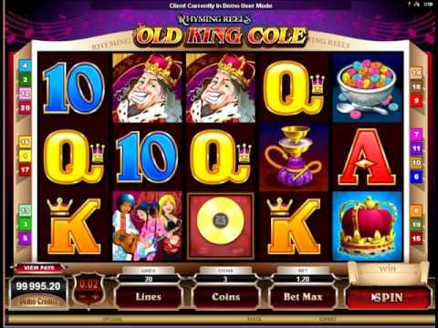 Ограбить казино онлайн