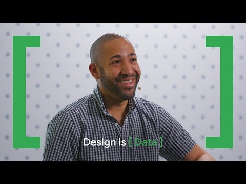 Design Is [Data] - A case study in designing Ads on Google Search