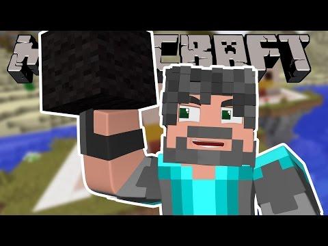 SAVED BY GWEN! | Speed Builders | Minecraft Minigame