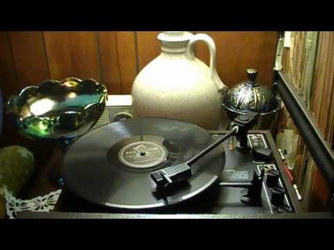 sobbin'-blues---bunny-berigan-and-his-orchestra-(rca-victor)