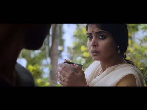 ABAYA | PREM CHANDAR J | BOFTA DIRECTION (WEEK-END) STUDENT (2016 BATCH) AWARD WINNING SHORT FILM