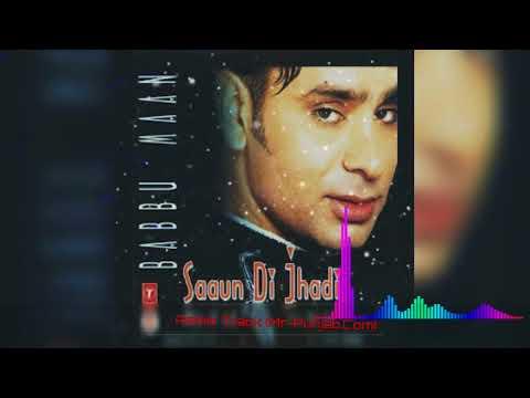 Chan Chandni Babbu Maan Remix Dj Padha Blaster