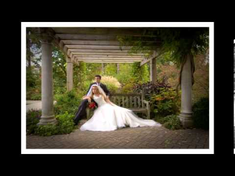 Wedding Photo Tips And Tricks