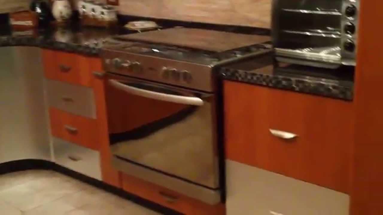 Encantador Luces Empotradas En La Cocina Cresta - Ideas de ...