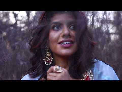 Usuru Nerambula | Swagatha S. Krishnan | Cover Ft.|