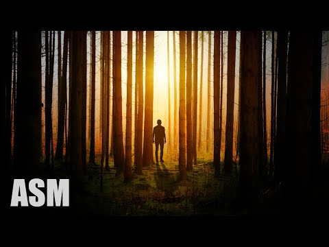 (No Copyright) Cinematic Thriller Background Music For YouTube Videos - By AShamaluevMusic