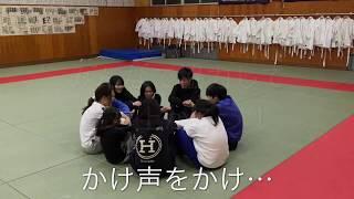 【部活用トレーニング】チームワーク向上トレーニング thumbnail