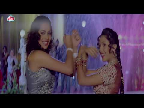 Tera Lucky Kabootar *BluRay* 1080p HD (Daag  The Fire - 1999)