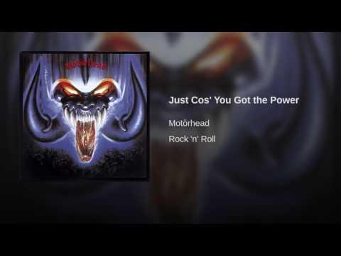 Motorhead -