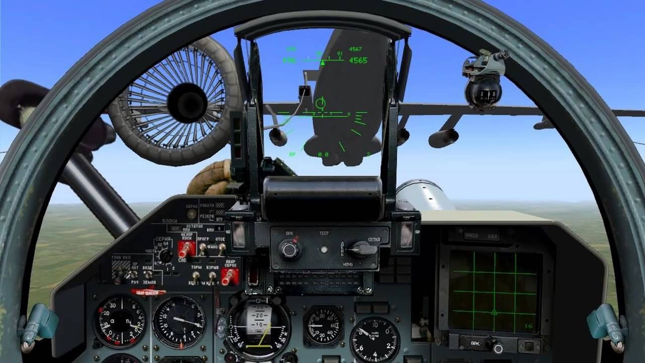 helicopter simulator game online with Watch on Gtp Cool Wall 1971 1973 Buick Riviera together with A Salute To The Sims 1454855 moreover Watch additionally Flight Simulator Flywings 2017 moreover Flight Simulators.