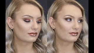 Different uses of  DURALINE Makeup Tutorial   INGLOT AUSTRALIA