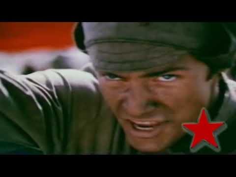 патриотические песни александрова