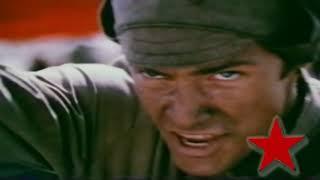 Download И вновь продолжается бой.Legendary Soviet Song. Mp3 and Videos