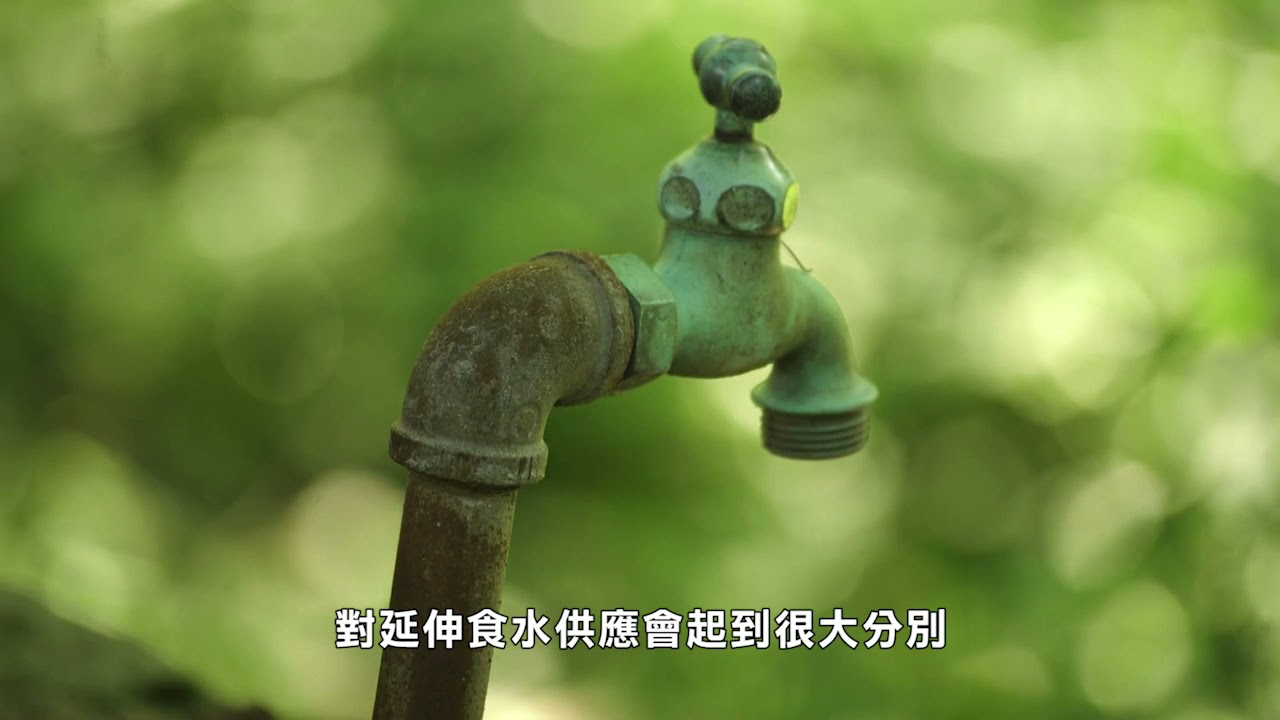 【天下新聞】三藩市: 水利局要求節約用水一成