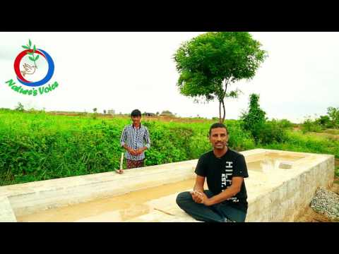Proto Village | Why Lime water is effective over Cement | Kalyan Akkipeddi-5