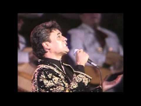ᐅ Descargar Mp3 Amor Entero Juan Gabriel gratis - MiMusica Org