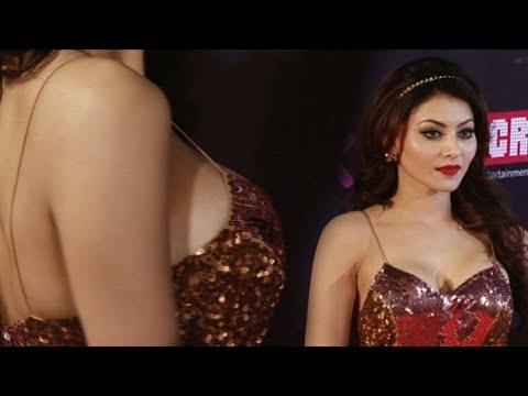 Urvashi Rautela Hot Sexy And Unseen Photo Sojol96