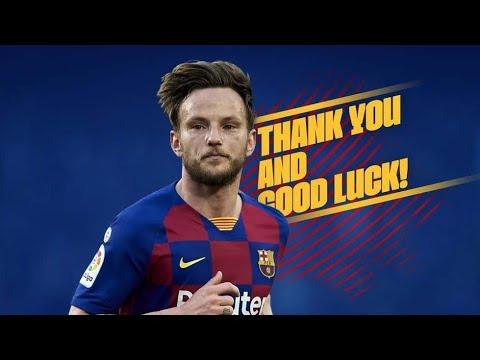 Download Ivan rakitic whatsapp status Thank you Ivan rakitic barcelona 2014-2020 rakitic Barcelona status
