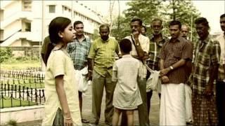 Malayalam Christian Song - Eshoye Ninne Kananay