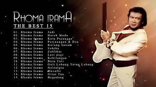 BEST OF RHOMA IRAMA,judi,fullalbum.mp3