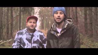 Teledysk: Arkadio - Tylko prawda + Damian SyjonFam + Dj Elison (prod. Fawola/Watzek) [OFFICIAL VIDEO]