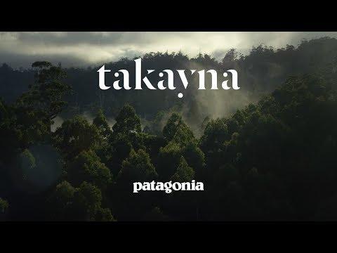 takayna (2018)