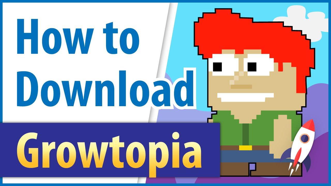 download growtopia mod apk v2.n986