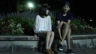 導楽 - I wanna know you