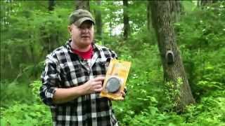 turkey hunting calls demo h s strut u friction pan call 101 dvd pack w slate ring zone pan call