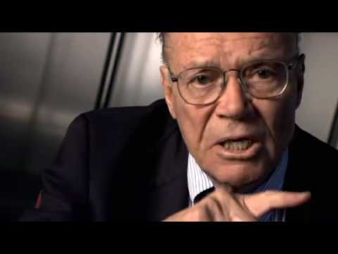 Fog of War - Eleven Lessons from the Life of Robert S McNamara (9 episode)