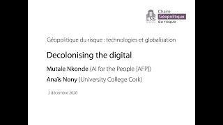 08 Decolonising the digital