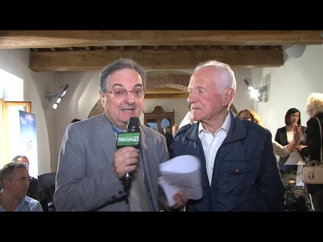 TOSCANA TV | 31 MAGGIO 2019