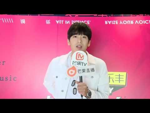 《2017快乐男声》选手精选 :赵哲自曝偏爱李健犀利式点评 Super Boy 【快男超女官方频道】