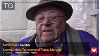 TG 07/10/2017 Luigi Necco