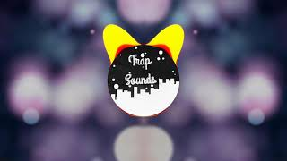 SLUMBERJACK & Troyboi-Solid Trap Sounds