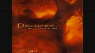 Back To Times Of Splendor, by Disillusion (1/2)
