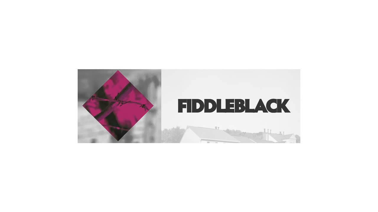 Download Fiddleblack Audiobook: 'Above All Men' by Eric Shonkwiler