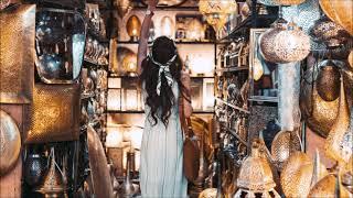 Cafe De Anatolia - Lounge Music 音楽 Chillout Mix