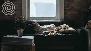 Music For Babies - Sleep Lullabies - Relaxing Music To Help Babies Sleep
