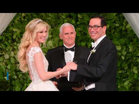 Louise Linton's reaction to Instagram criticism had nofilter