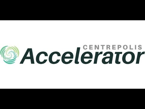 LTU's Centropolis Accelerator Partners With Automation Alley, Lean Rocket Lab On Industry 4.0