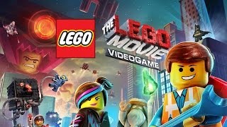The LEGO® Movie Video Game - Gameplay Android et iOS (iPhone / iPad) par KickMyGeek