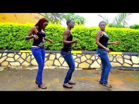 AJENA  OCAALO - JB Odele new Ateso  music 2014 Uganda