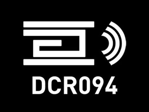 DCR094 - Drumcode Radio - Adam Beyer Live From PollerWiesen,