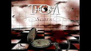 Thora - Chamber Of Dreams