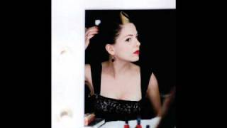 Watch Imelda May No Turning Back video